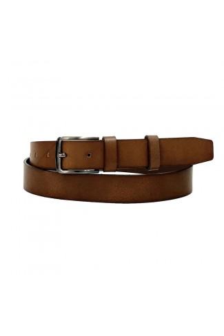 BERT Belt