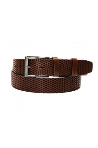 GRIFF Belt