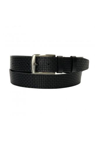 HAL Belt
