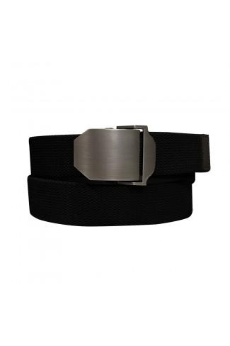 MARIO Belt