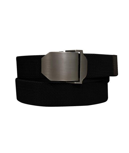 MARIO Belt ACCESSORIES