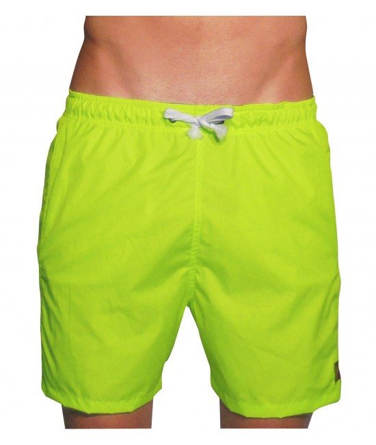 SAILOR swimwear SWIMWEAR