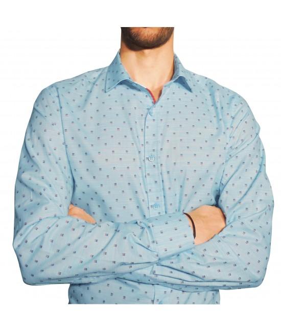 JONATHAN  shirt SHIRTS