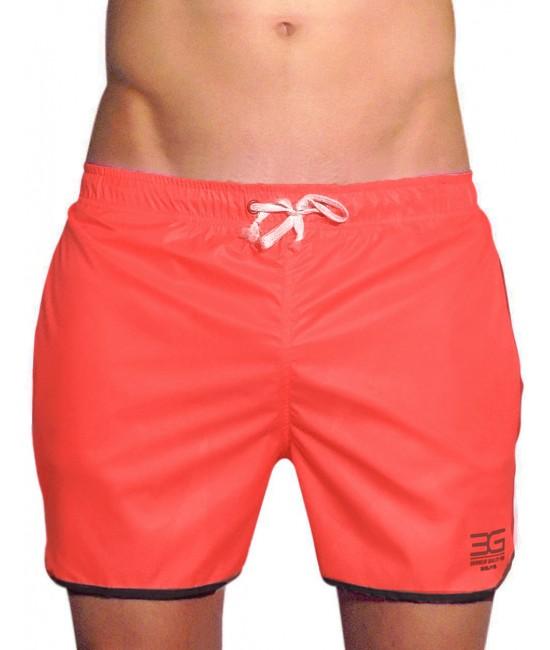 JAS-B swimwear SWIMWEAR