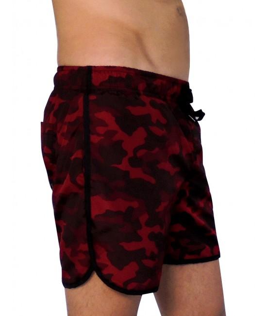 JAS-B ARMY swimwear  SWIMWEAR