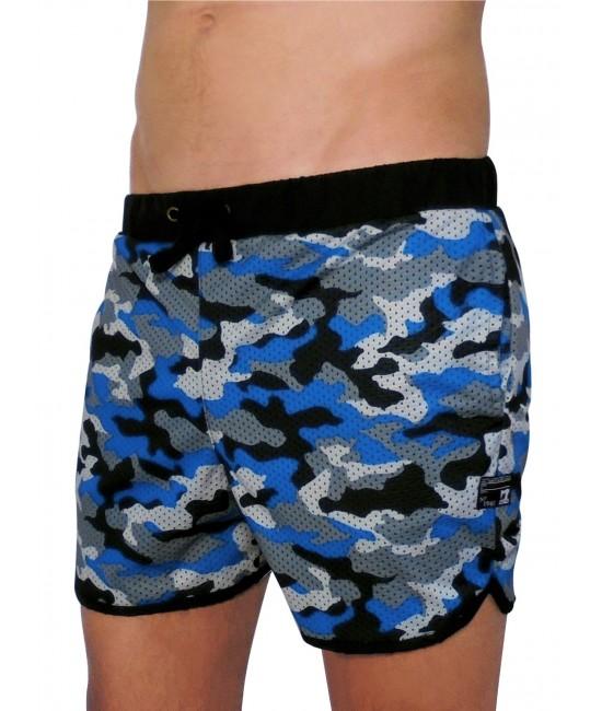 JAS-D swimwear  SWIMWEAR