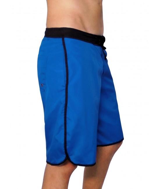 JAS-LONG swimwear  SWIMWEAR