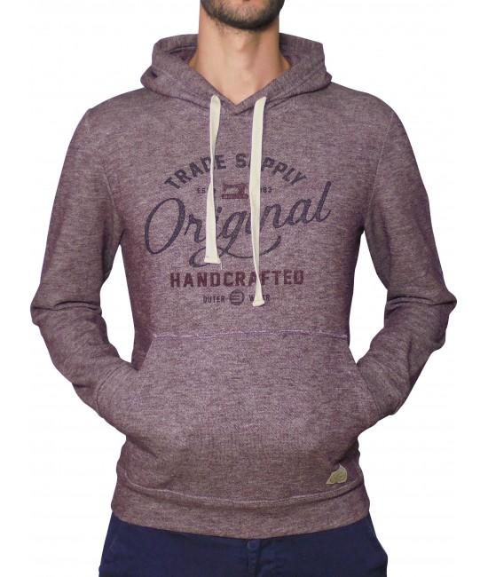 ORIGINAL Sweatshirt HOODIES & SWEATSHIRTS