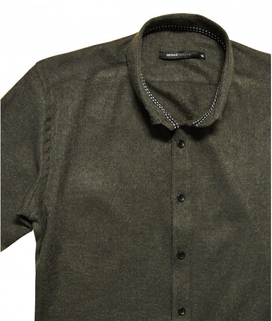 ALFRED shirt SHIRTS