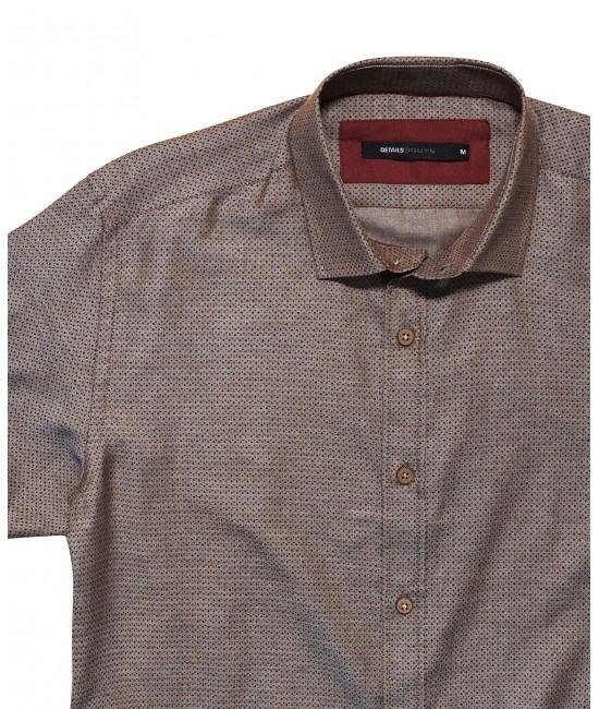 JONAH shirt SHIRTS
