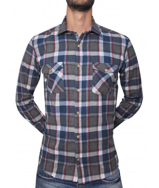 QUENTIN shirt SHIRTS
