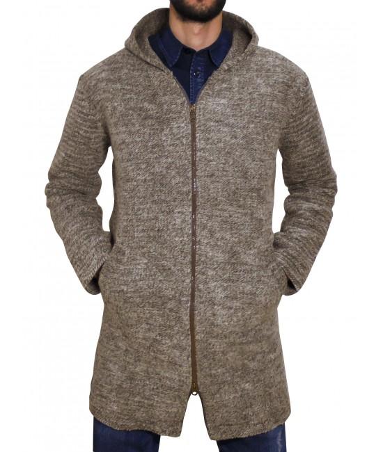 HECTOR knitwear CARDIGANS