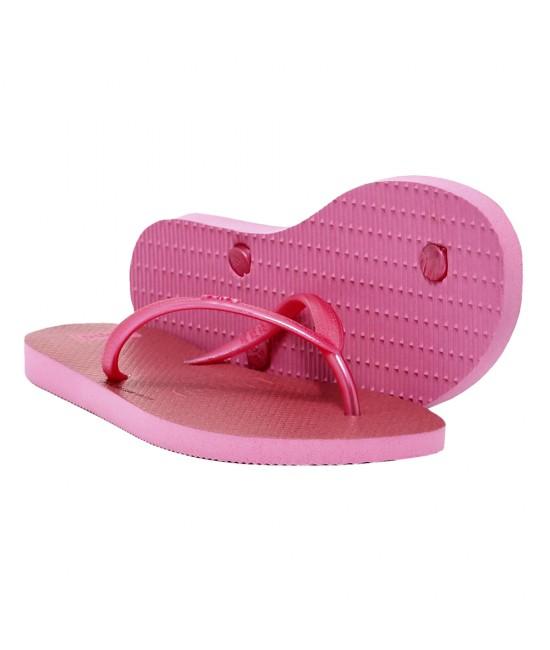SHINE womens flip-flops FLIP FLOPS