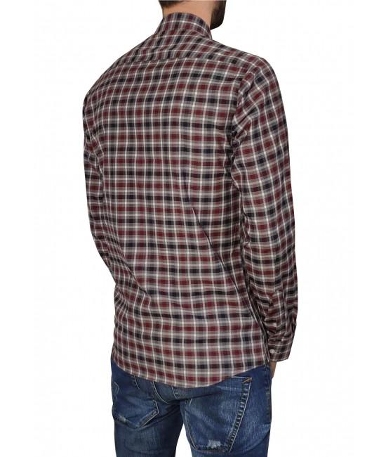CLAYTON shirt SHIRTS