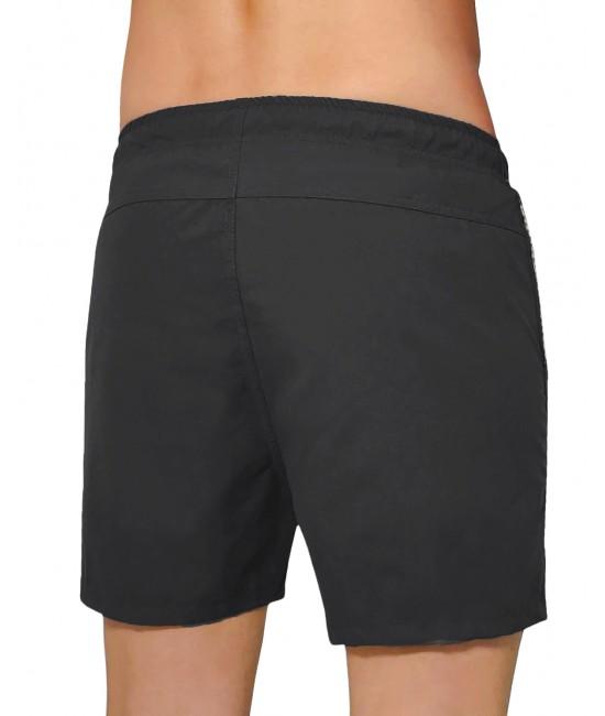 BASIC swimwear SWIMWEAR