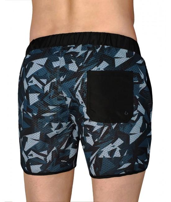 D-TECH swimwear SWIMWEAR