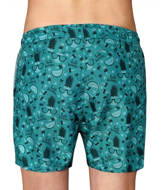 HELLO SUMMER swimwear SWIMWEAR