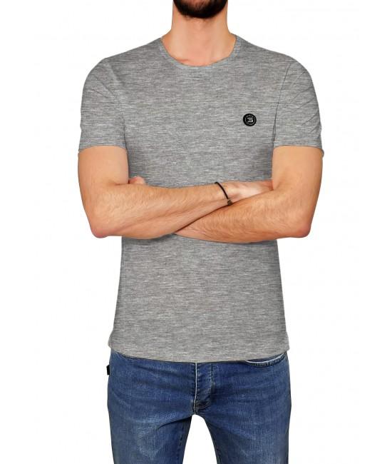 CLARK t-shirt T-SHIRT