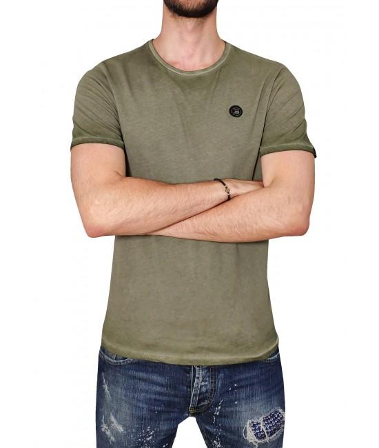FROZEN t-shirt T-SHIRT