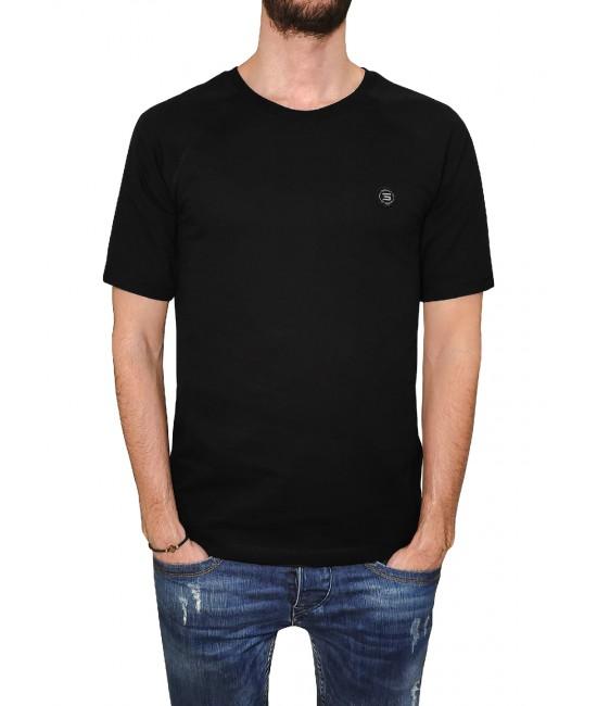 HENRY t-shirt T-SHIRT