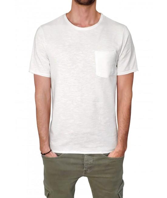 MARION t-shirt T-SHIRT