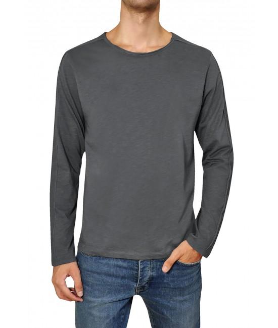 LOUIS blouse BLOUSES