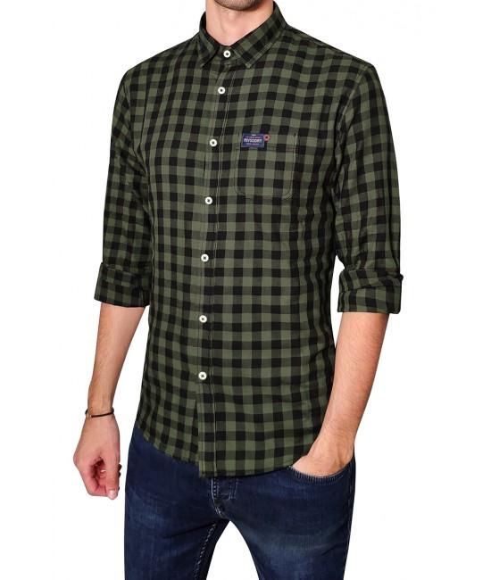 HAROLD shirt SHIRTS