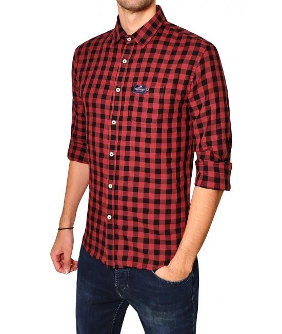 JOSE shirt SHIRTS