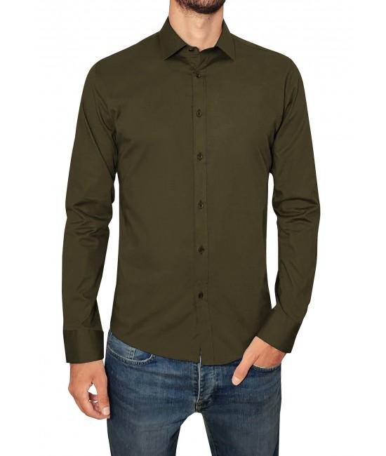 SANFORD shirt SHIRTS