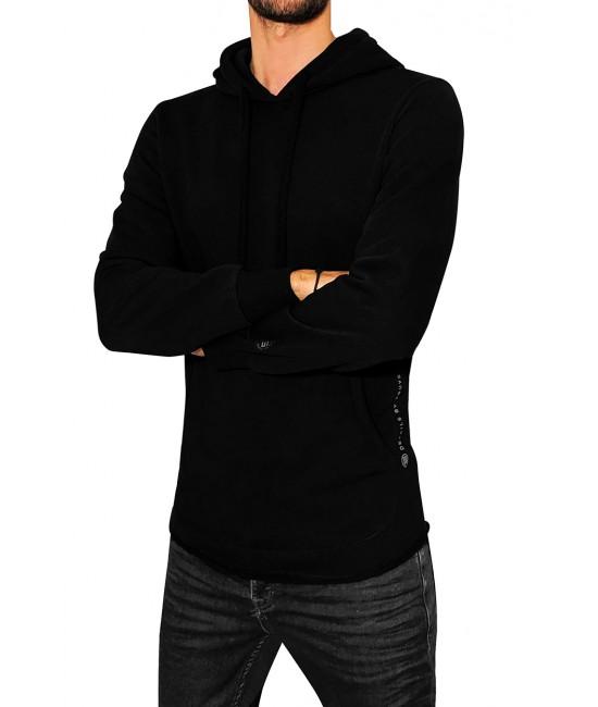 BRADLEY hoodie HOODIES & SWEATSHIRTS