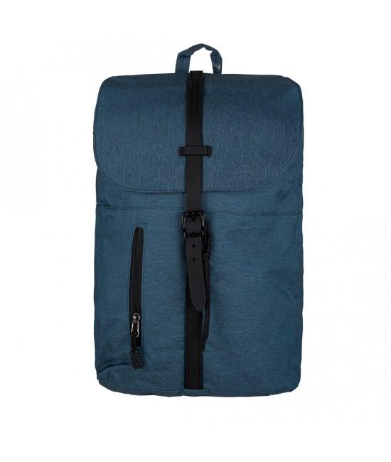ALONZO bag ACCESSORIES