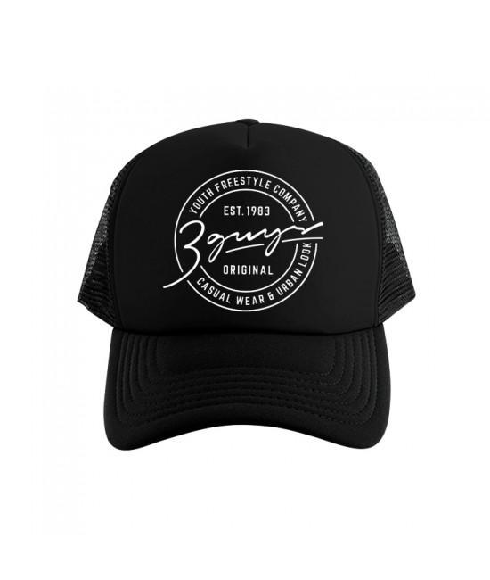 VINTAGE jockey  CAPS / HATS