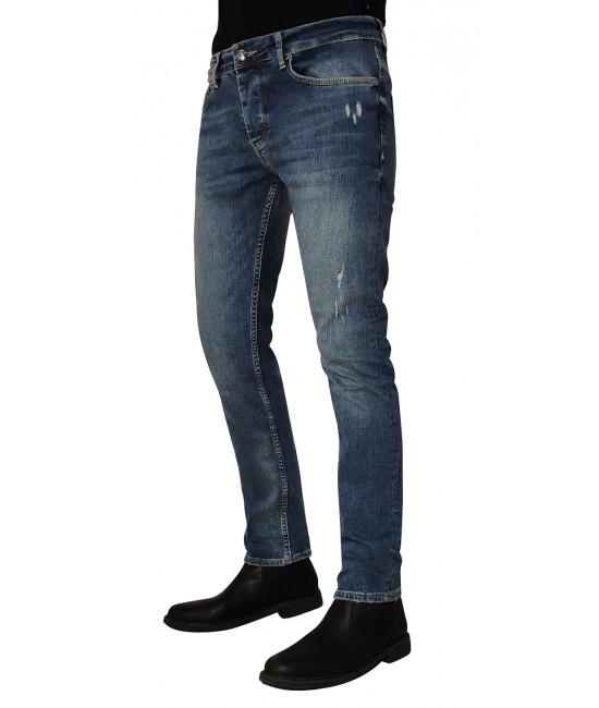 REX Jean Pant PANTS