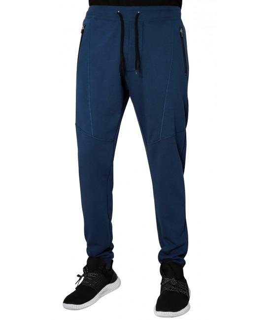 STUAR Sweatpants JOGGERS