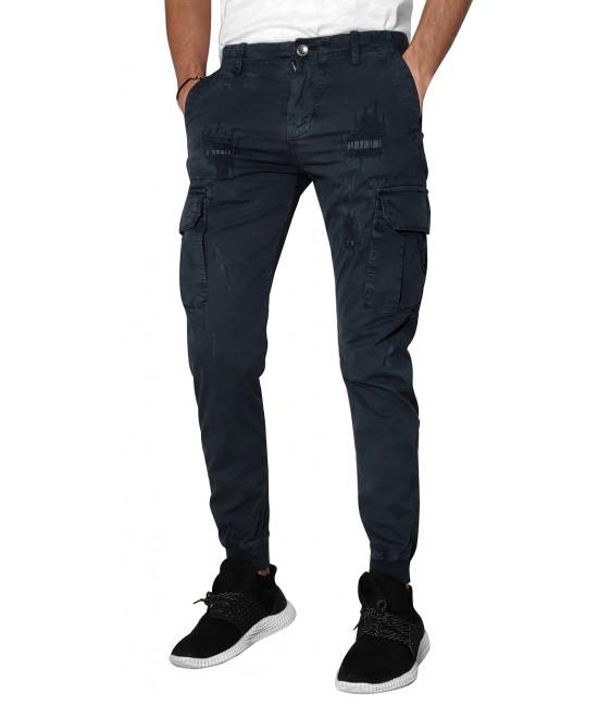 TRENTON Cargo Pant PANTS