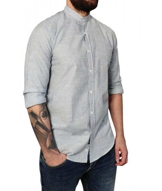 ALFIE shirt SHIRTS
