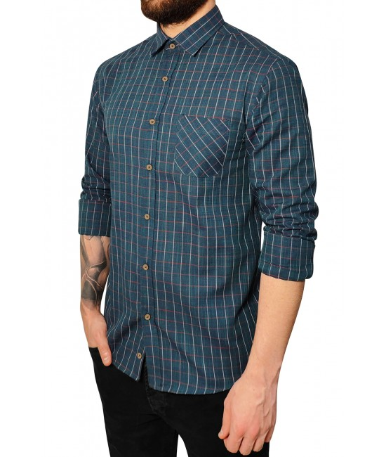AUSTIN shirt SHIRTS
