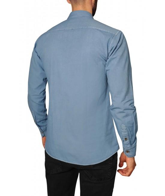 BERTRAM shirt SHIRTS