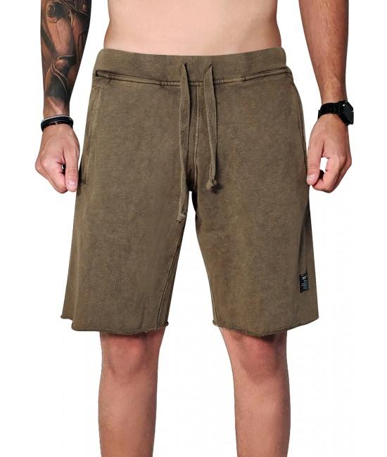 BUZ shorts SHORTS