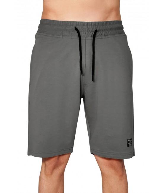 JASPER shorts SHORTS