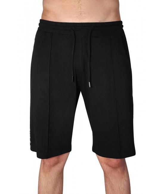JEFFREY shorts SHORTS