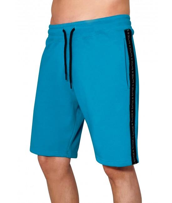 KEVIN shorts SHORTS