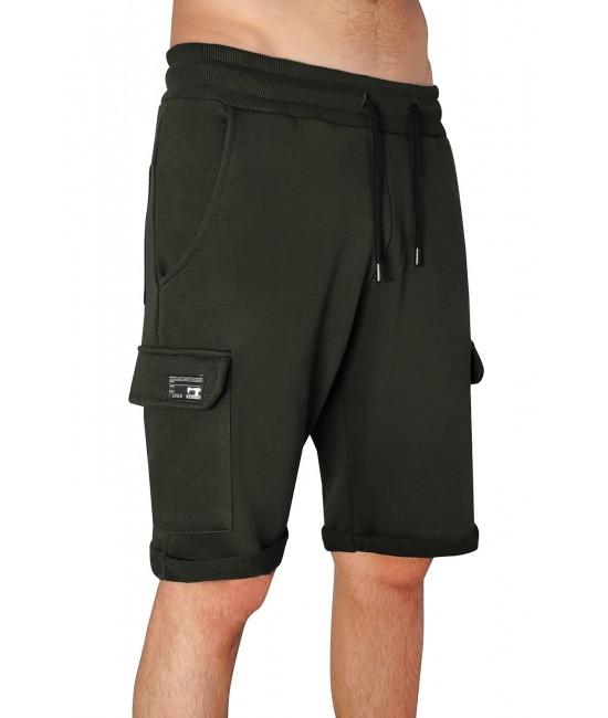 KYLE shorts SHORTS