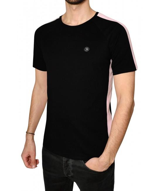ALWYN t-shirt T-SHIRT