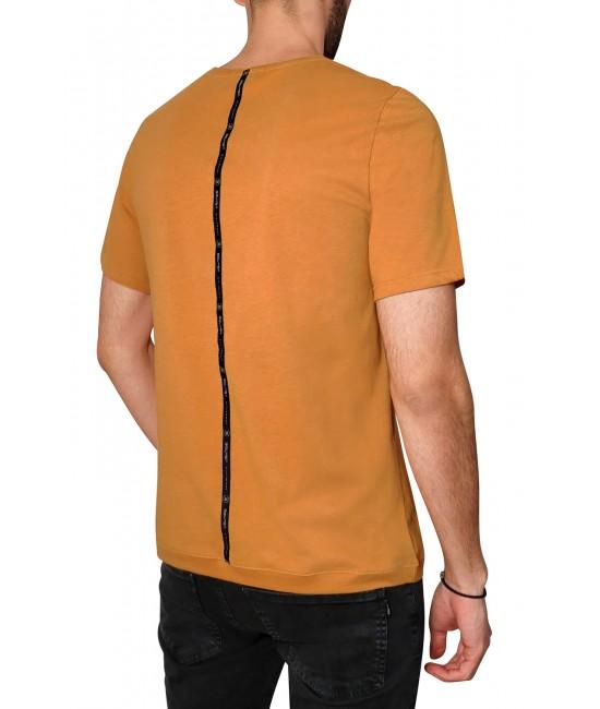 ARNOLD t-shirt T-SHIRT
