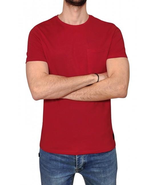 EDGAR t-shirt T-SHIRT