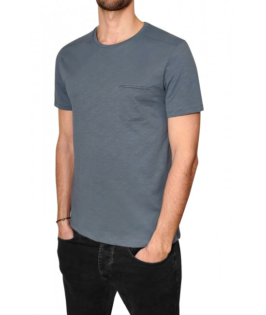 FABIAN t-shirt T-SHIRT