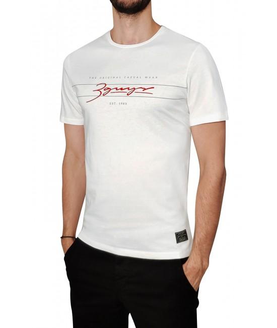 ORIGINAL t-shirt T-SHIRT
