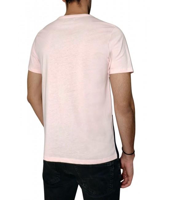 PHASES t-shirt T-SHIRT