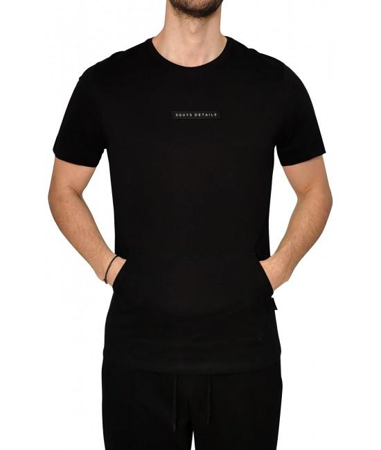 SAC t-shirt T-SHIRT